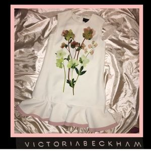 Victoria Beckham top/dress